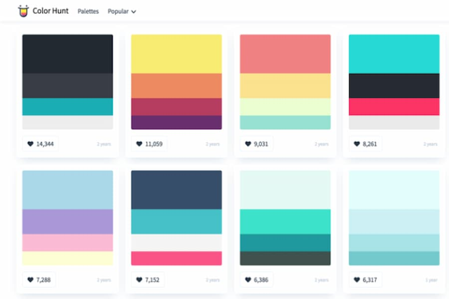 meo-ve-graphic-design-cho-dan-content