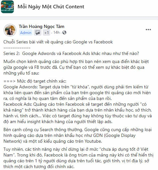 truy-tim-phong-cach-viet-content-1