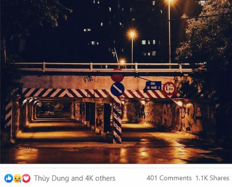 truy-tim-phong-cach-viet-content