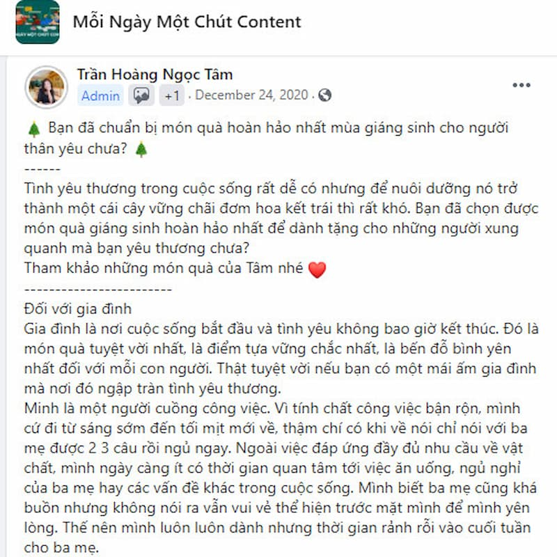 truy-tim-phong-cach-viet-content-6