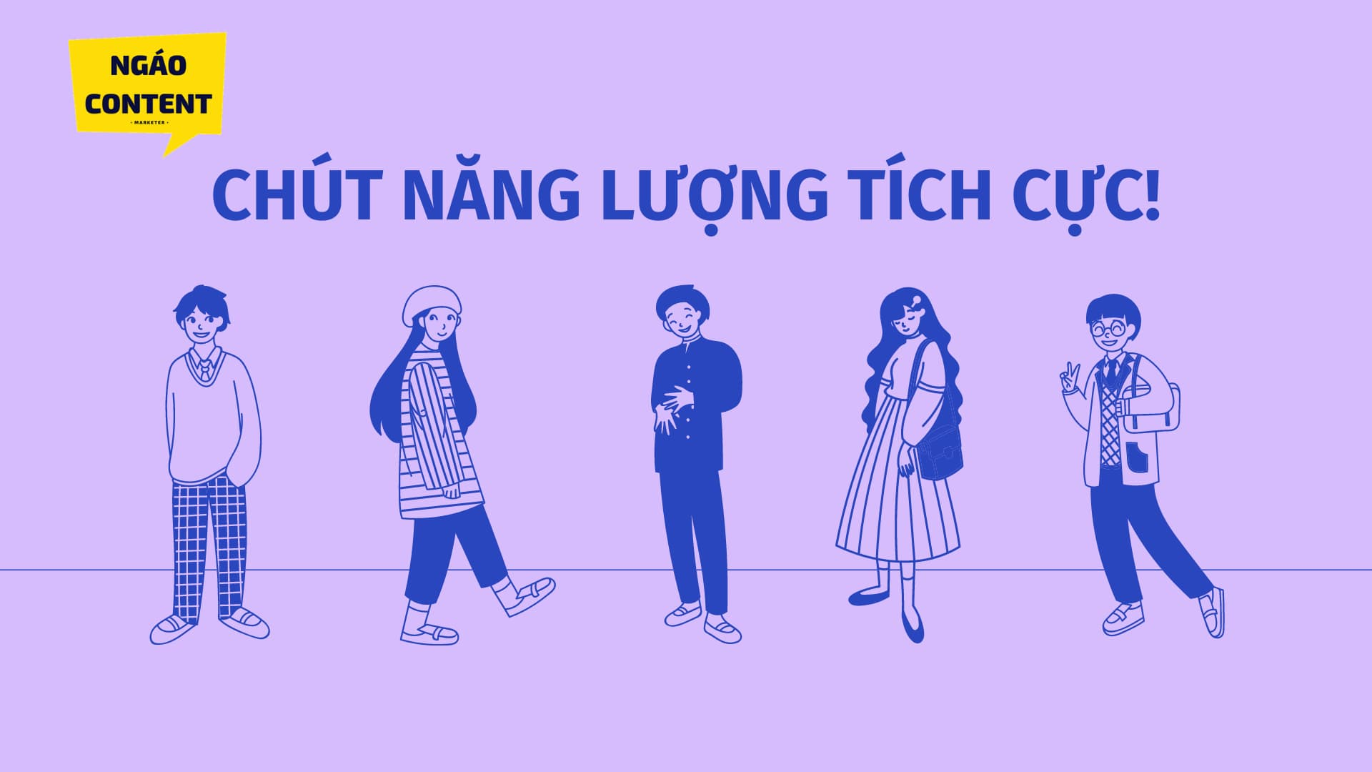 cach-giup-duy-tri-dong-luc