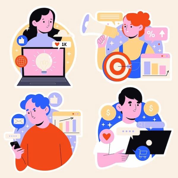 ky-nang-nghien-cuu-content-marketing