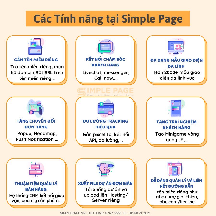 tinh-nang-simplepage