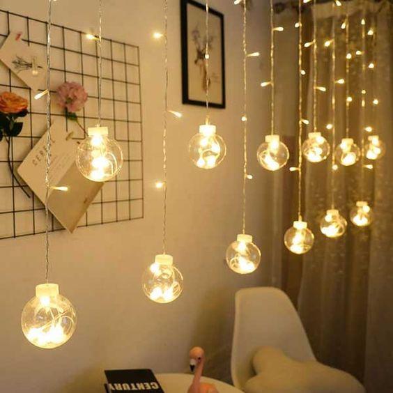 10-meo-hay-decor-phong-lam-viec-cute