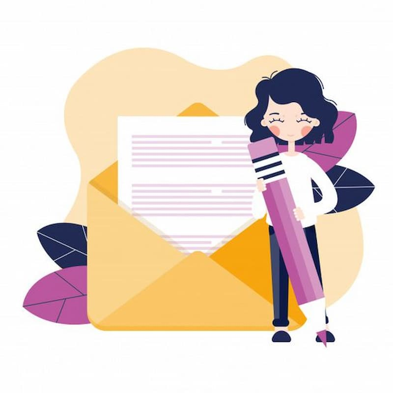 17-kich-ban-email-marketing