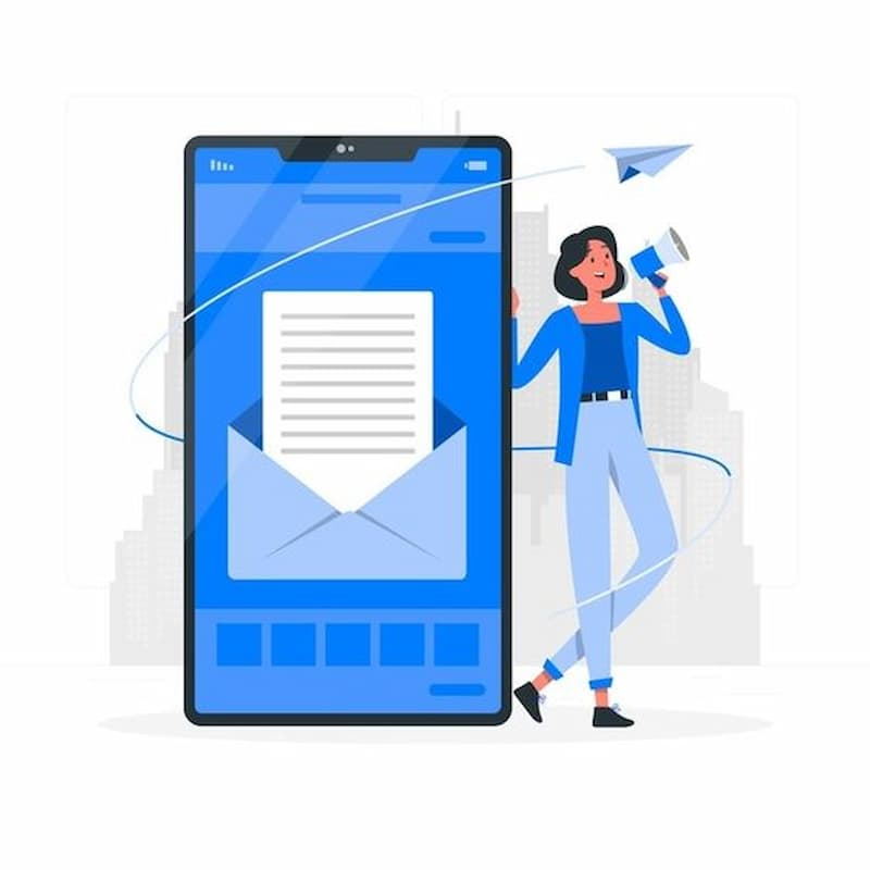 17-kich-ban-email-marketing (1) (1)