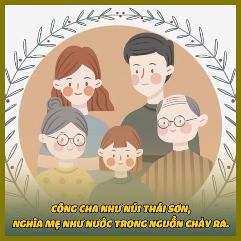 ca-dao-tuc-ngu-Viet-Nam