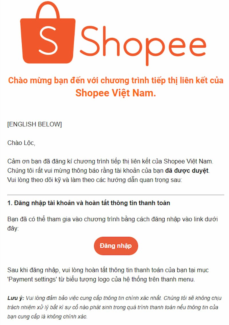 dang-ki-affiliate-shopee