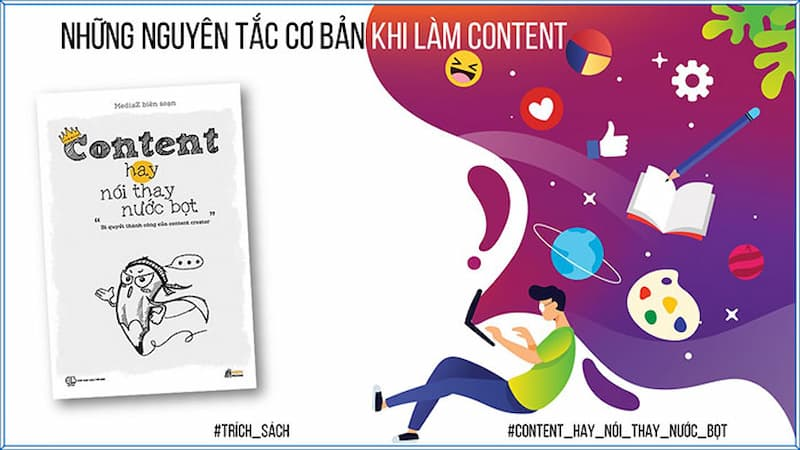 review-sach-content-hay-noi-thay-nuoc-bot