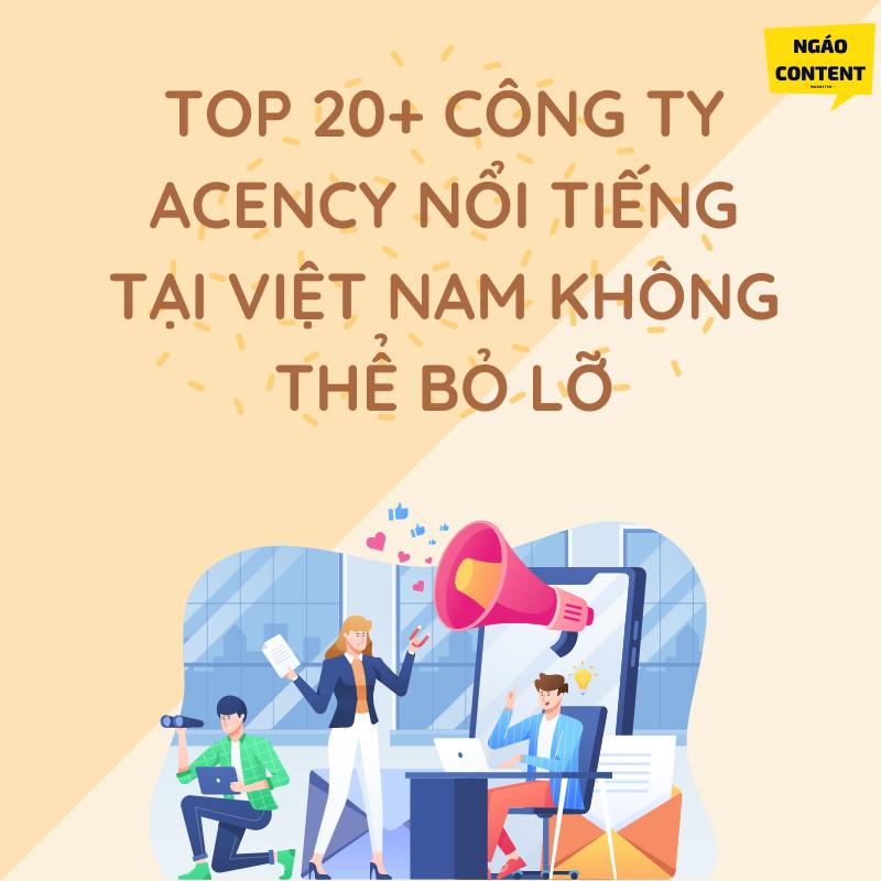 cong-ty-agency-o-viet-nam