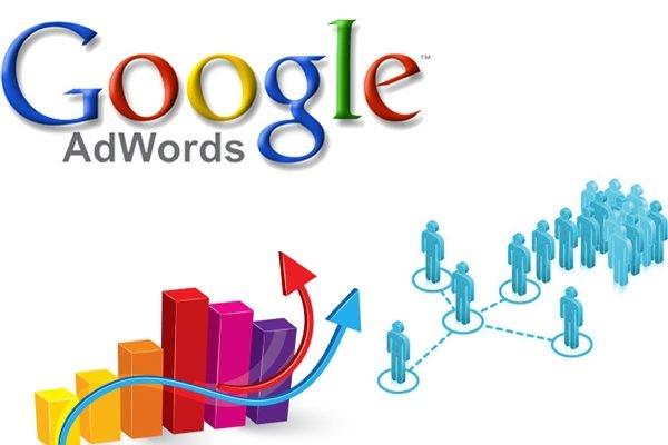 Những lưu ý khi thuê dịch vụ google ads