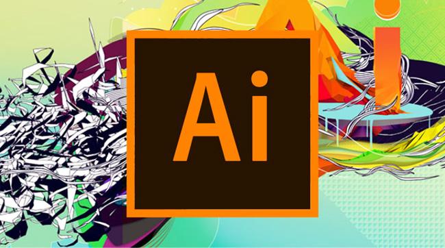 AI là phần mềm cực hữu ích cho dân thiết kế