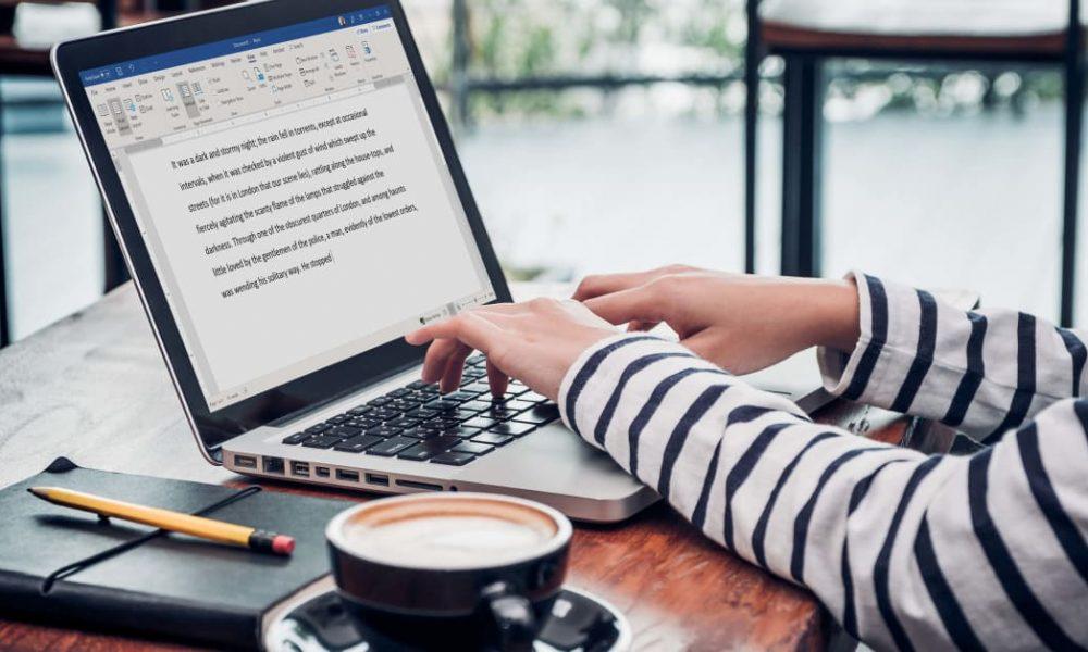 Nên dành ra khoảng 10 – 14 tiếng để viết một content marketing hoàn chỉnh