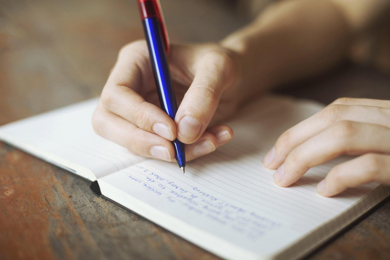 Làm thơ lục bát rất dễ và đơn giản