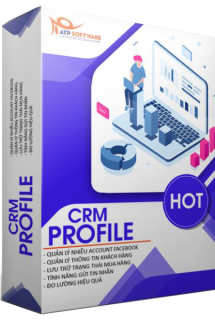 crm-1.png